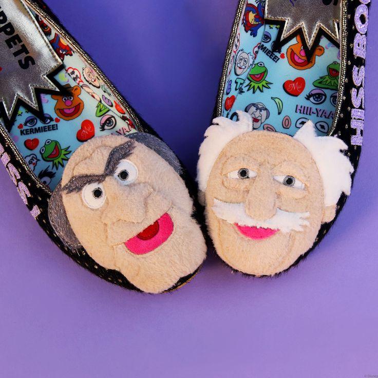 60 Best Muppet Fan Images On Pinterest: 615 Best Muppets Images On Pinterest