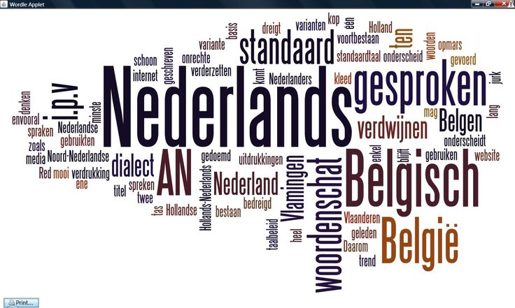 nederlands - Google Search
