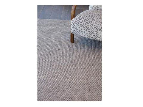 ARM-PW | Rug -Pebble Weave | The Banyan Tree Furniture