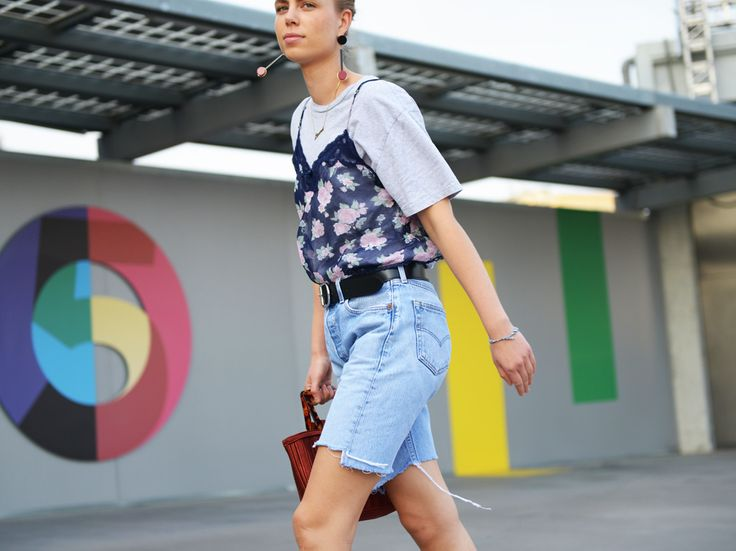 milano-street-style-day-3-jeans-corti