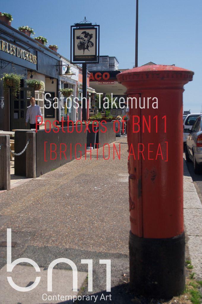 bn11-Satoshi Takemura-Postboxes-p0000000657