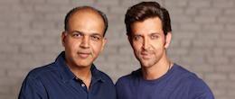 Confirmed: Hrithik's 'Mohenjo-Daro' To Start Filming In The Last Quarter Of 2014