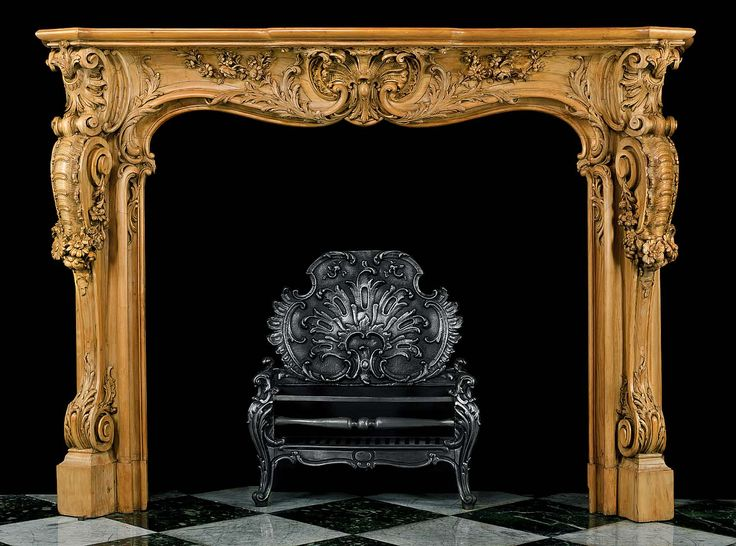 114 best victorian fireplace mantels images on pinterest for Victorian woodwork