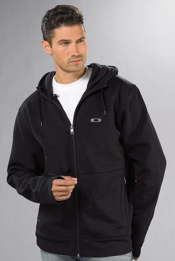 Veste résistante à l'eau Numéro d'article OKF471876    60 % coton, 40 % polyester. Veste à capuchon entièrement zippée et résistante à l'eau avec poches zippées, poignets à cavité pour le pouce, cordons de serrage à bouts métalliques, empiècement oblique à l'arrière, étiquette plate à l'avant, et logos brodés à l'avant et à l'arrière.  Tailles disponibles: De S à 2XL sur les couleurs sélectionnées