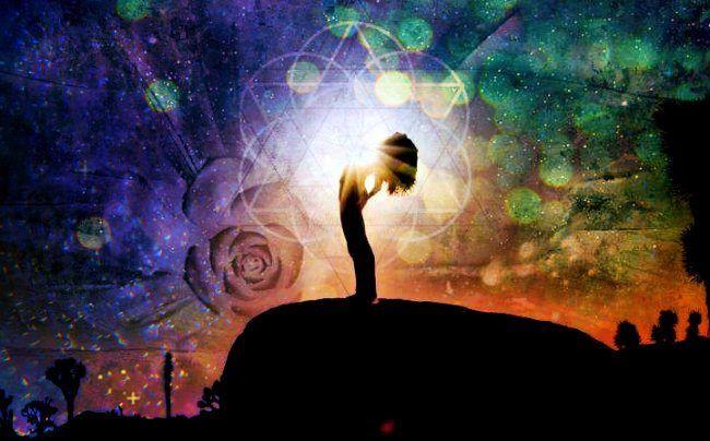 Negatif enerjilerden uzak durmak, ruhsal, fiziksel, zihinsel ve duygusal olarak sağlıklı olmak için pratik çözümler...