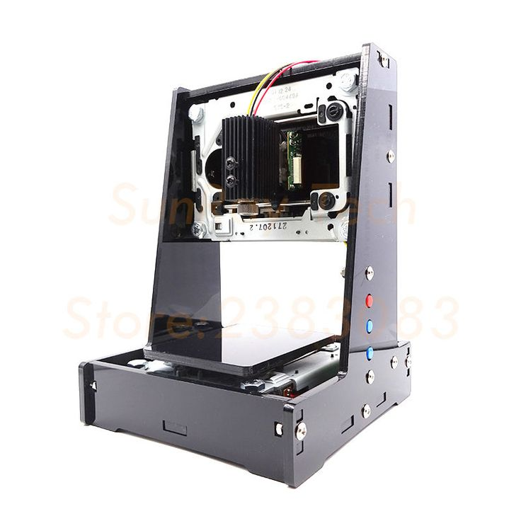 laser cutter machine for sale