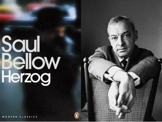 """""""Se sono matto per me va benissimo"""" """"Se sono matto, per me va benissimo, pensò Moses Herzog. C'era della gente che pensava che fosse toccato, e per qualche tempo persino lui l'aveva dubitato. Ma ad..."""