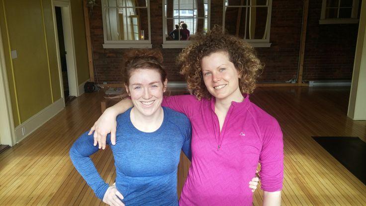 YogaGrow   Yoga   Yoga for athletes   Athlete mobility   Train like an athlete   Fitness   Sport