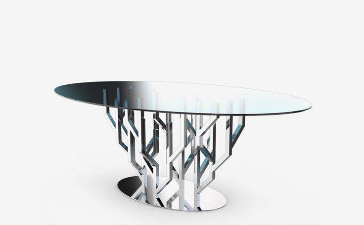 19 best gorenje by karim rashid images on pinterest. Black Bedroom Furniture Sets. Home Design Ideas