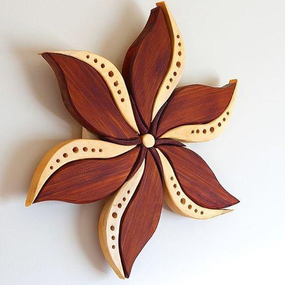 Woodcarver_|PK|_Резьба по дереву