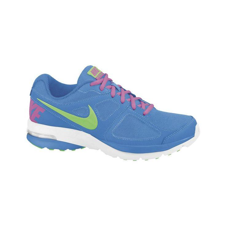Tenis #Nike