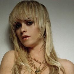 Taryn Manning (American, Film Actress) was born on 06-11-1978. Get more info like birth place, age, birth sign, biography, family, upcoming movies & latest news etc.
