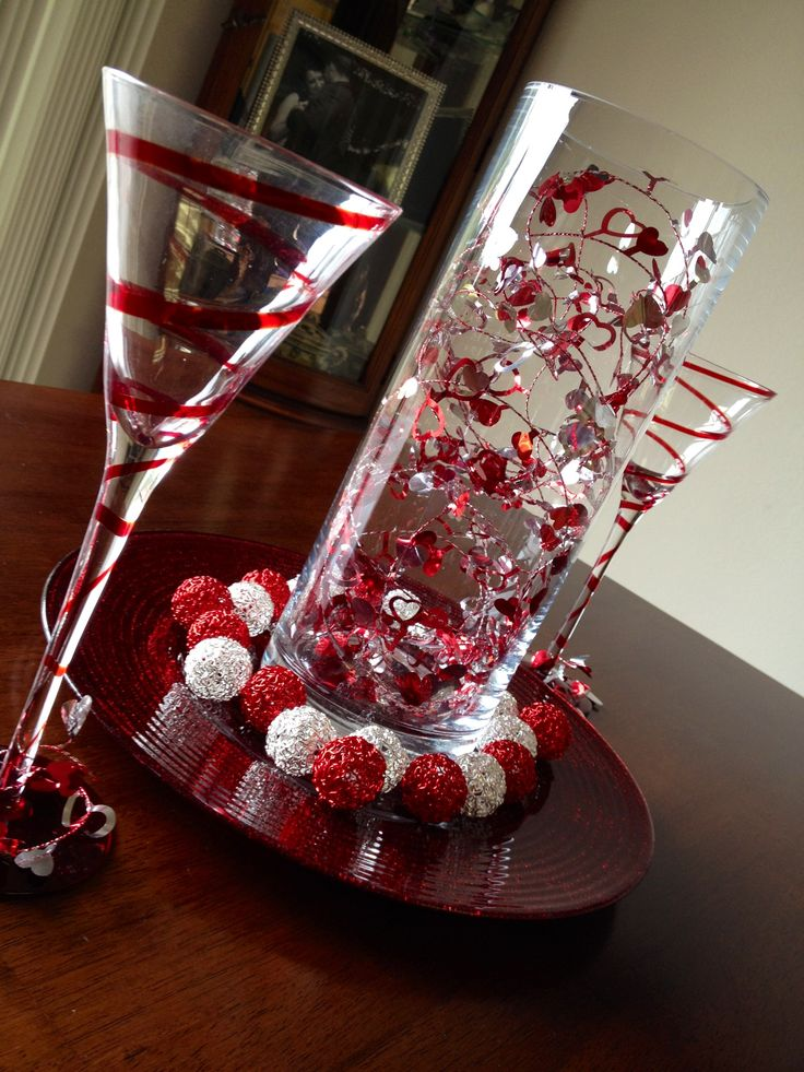 Best home decor wine glass images on pinterest