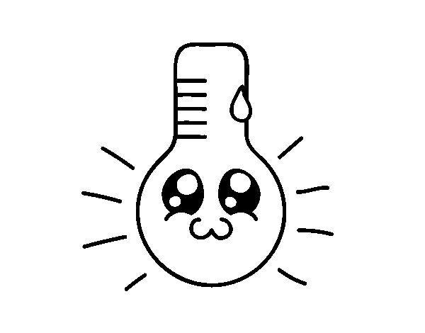 Dibujos Faciles De Amor A Lapiz Kawaii Para Dibujar Imprimir Colorear Colorear Imagenes Dibujos Faciles Dibujos Faciles De Amor Dibujos Kawaii