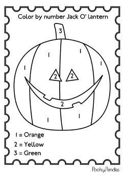 102 best pre school halloween worksheets images on pinterest halloween worksheets preschool. Black Bedroom Furniture Sets. Home Design Ideas