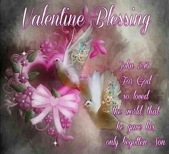 Happy Valentines Day Jesus Quotes: 301 Best Images About Quotes That I Love On Pinterest