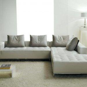 Beddinge Sofa Bed Slipcover Genarp Brown
