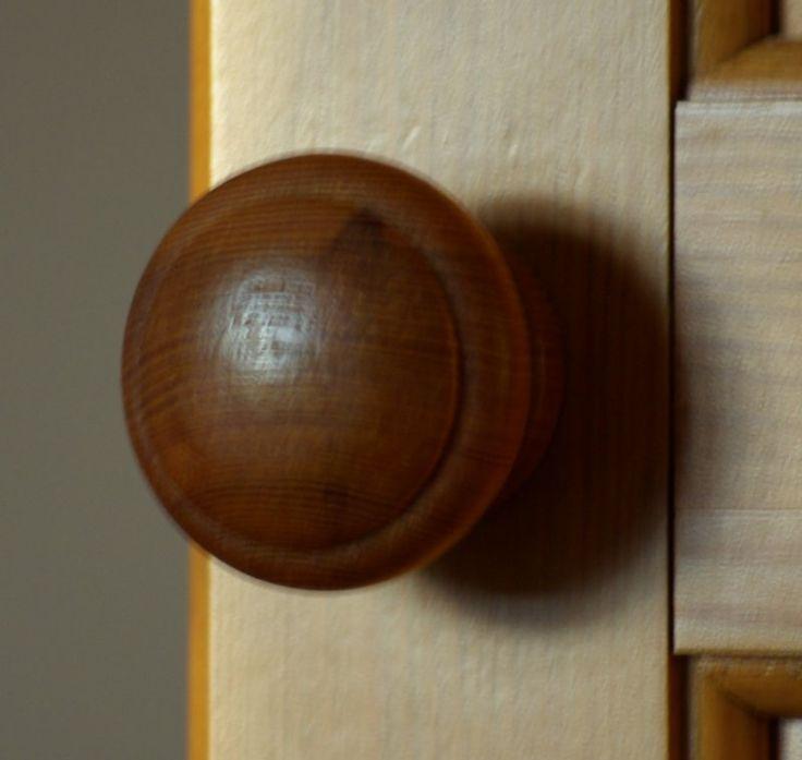 Wooden Door Handle Google Search Bed Pinterest