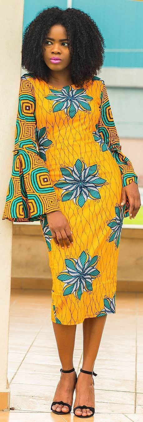 African dresses ankaara, African fashion, Ankara, kitenge, African women dresses, African prints, African men's fashion, Nigerian style, Ghanaian fashion, ntoma, kente styles, African fashion dresses, aso ebi styles, gele, duku, khanga, vêtements africains pour les femmes, krobo beads, xhosa fashion, agbada, west african kaftan, African wear, fashion dresses, asoebi style, african wear for men, mtindo, robes, mode africaine, African traditional dresses