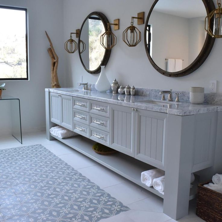 24 best Contemporary Bathrooms feat. Perrin & Rowe images on ...