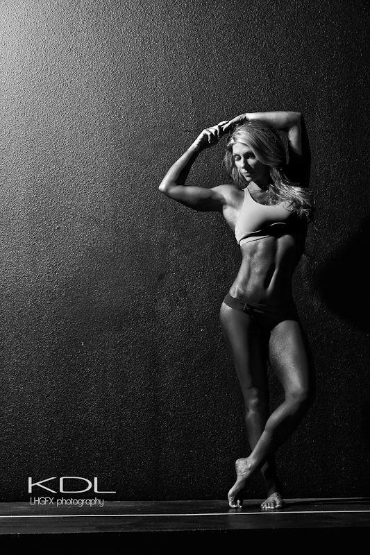 fitness modeling photo shoot ideas - 15 best g Fitness Models M F images on Pinterest