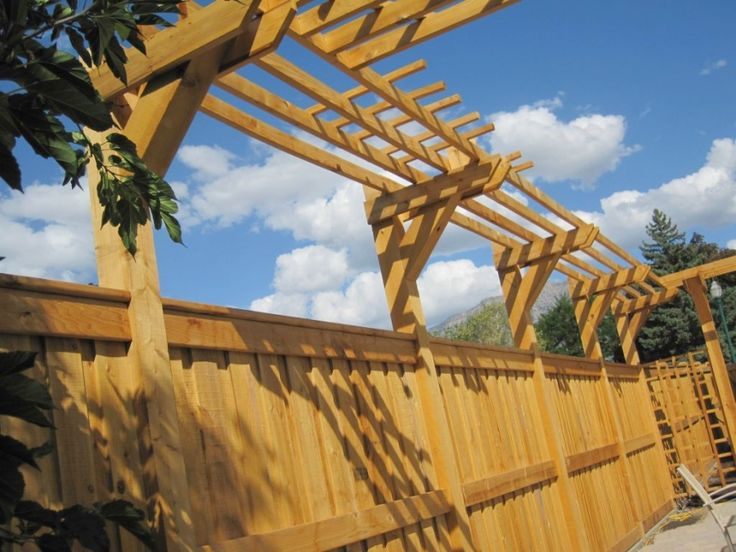 60 Best Backyard Ideas Images On Pinterest Backyard