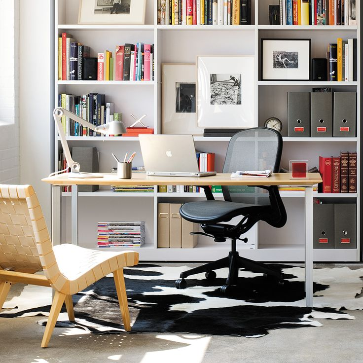 modern office shelving.  modern chadwick tilt stop control office chair with adjustable arms throughout modern shelving n