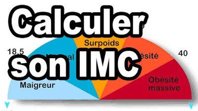 Calcul-de-votre-Indice-De-Masse-Corporelle-IMC