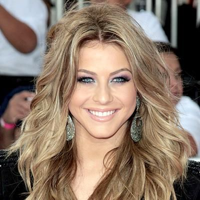 418 best images about Hair on Pinterest
