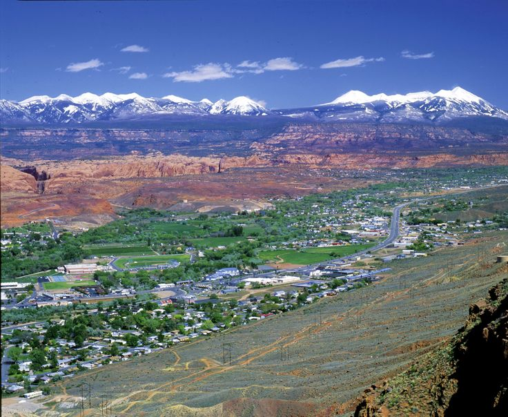 1000 images about the great state of utah on pinterest for Best mountain towns to raise a family