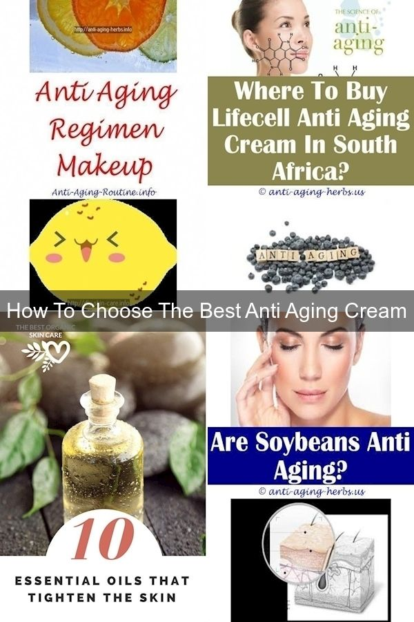 Best Skin Care Products For Wrinkles Best Cream For Lines And Wrinkles How To Reverse Aging Skin In 2020 Reverse Aging Skin Best Anti Aging Creams Good Skin
