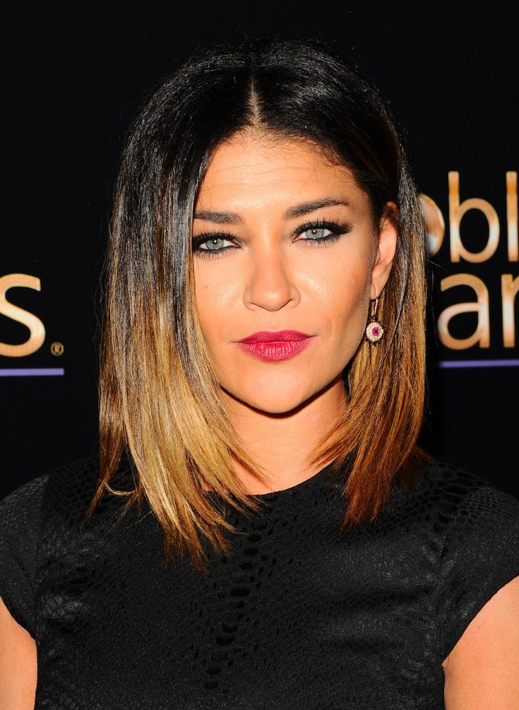 les 25 meilleures id es de la cat gorie tye and dye blonde sur pinterest tye and dye balayge. Black Bedroom Furniture Sets. Home Design Ideas