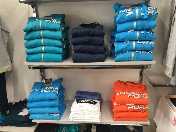 New cotton sweatshirt... you can find it in our stores!! 😎 #Energiapura #Skivarp #Onnarp #Skurup Store: G2 Sport, Sestiere.