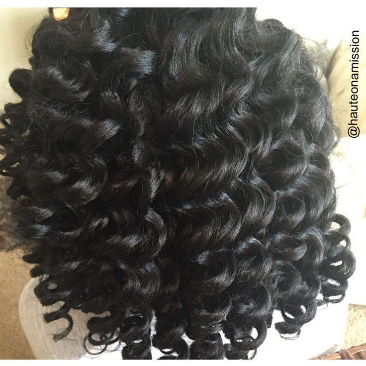 25 best versatile styles i created with crochet braids images on crochet braids curls crocheting chrochet knitting crochet hooks haken hair weaves pmusecretfo Choice Image