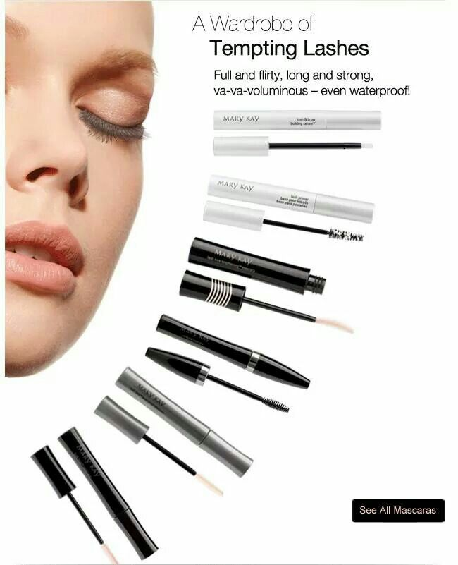 17 best mary kay eye lashes eye brows images on pinterest eye brows brow and brows. Black Bedroom Furniture Sets. Home Design Ideas