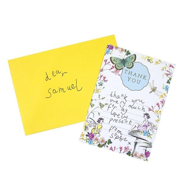 Truly Fairy Free Printables