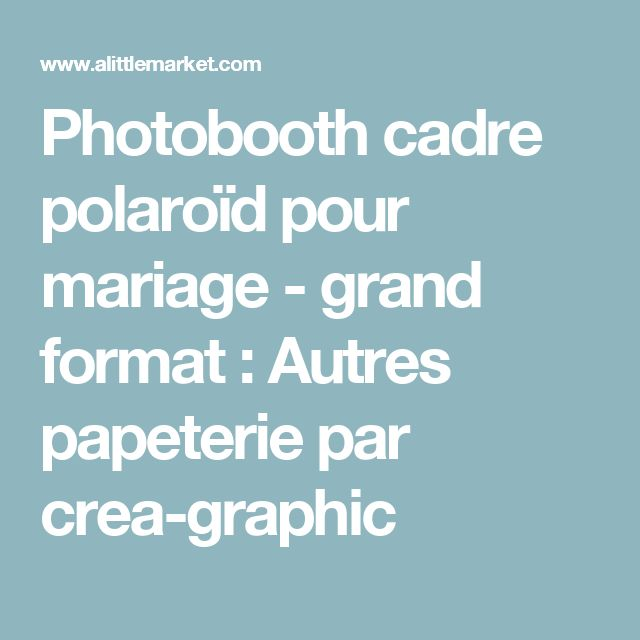 25 best ideas about cadre photo polaroid on pinterest - Cadre photo grand format ikea ...