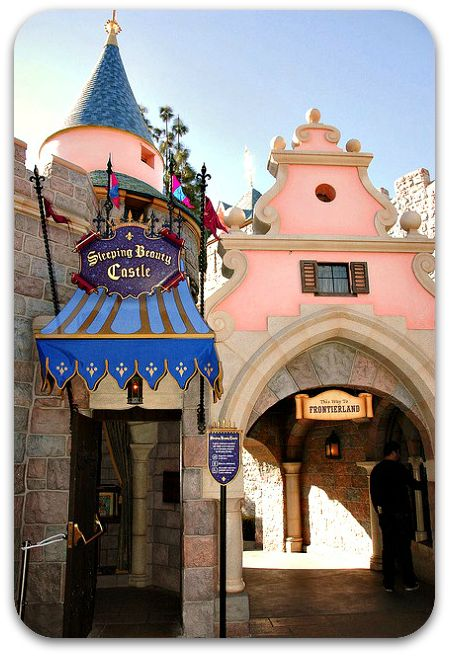 places to hook up in disneyland The disneyland bucket list: 40 things you need to do past bag check if you turn up clad as captain hook two dozen other places to imbibe on.