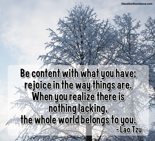 lao tzu taoism and moral philosophy The concept of the tao is primary in the philosophy of confucius while confucius tends to focus upon the tao of man, the lao tzu focuses more upon the tao of heaven and earth ie taoism, confucianism and buddhism, are an integral part of chinese culture.