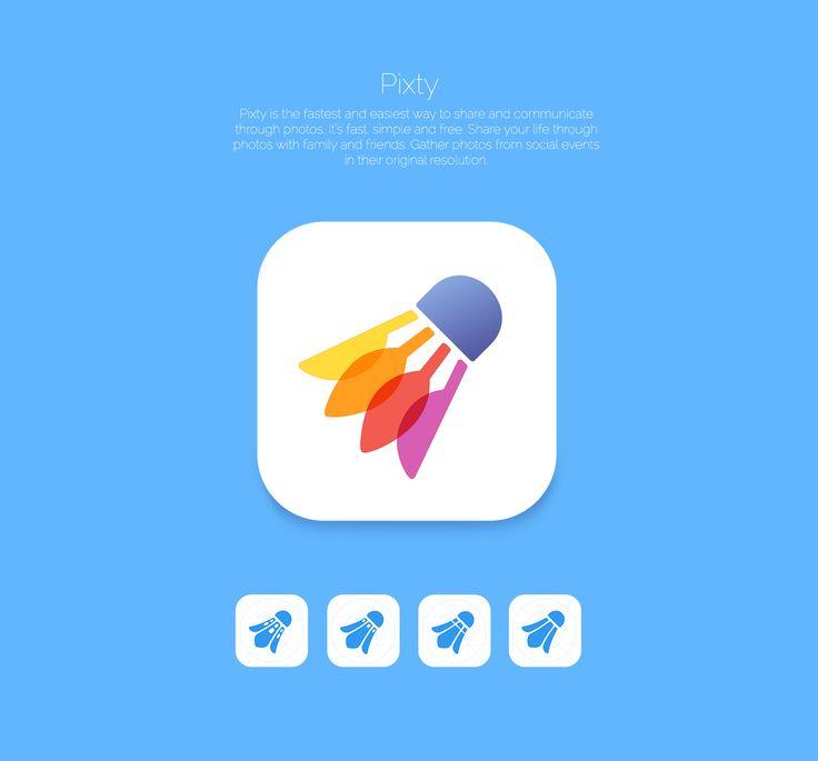App Icon Design: Best 25+ App Icon Ideas On Pinterest