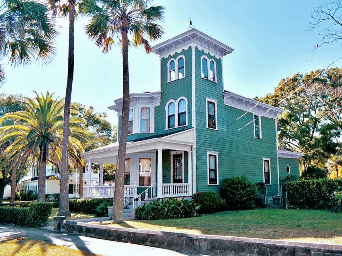 362 Best Amelia Island Fernandina Beach Images On