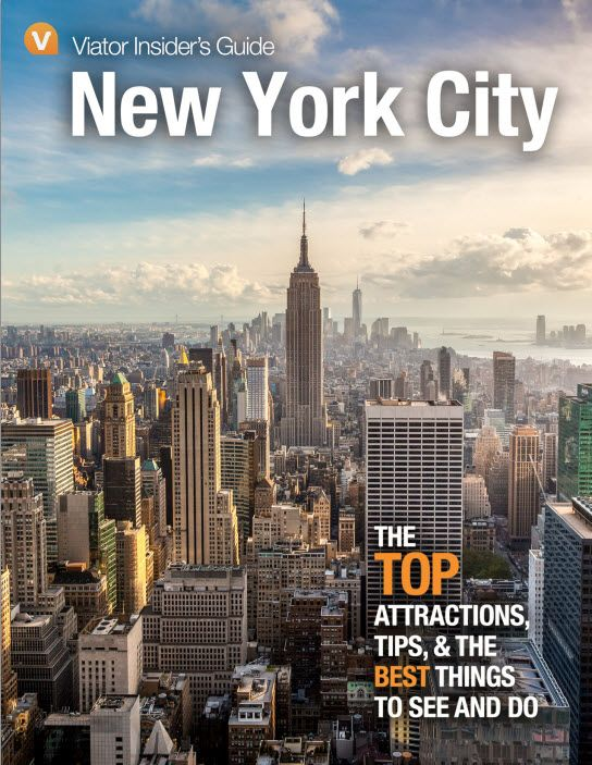 151 best nyc things to do images on pinterest new york for New york city things to do today