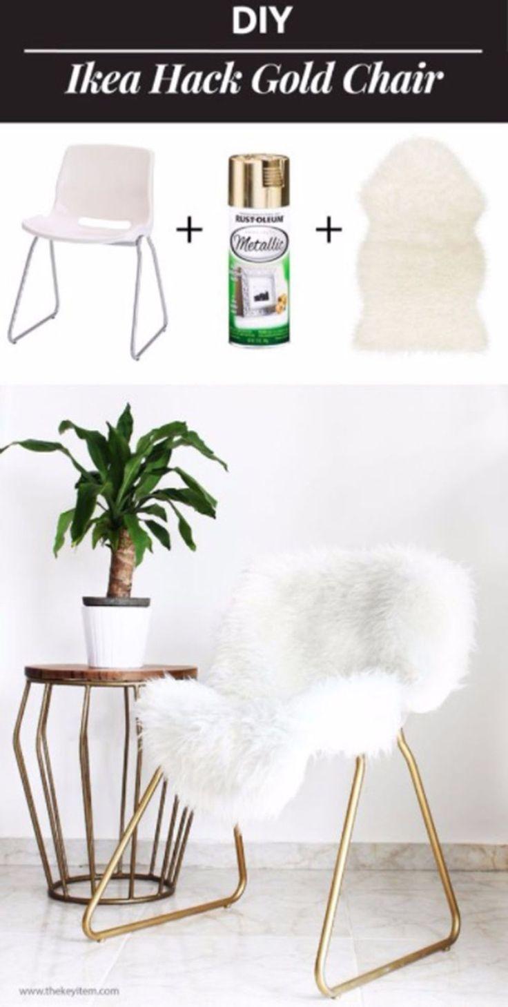 bedroom chairs ikea. 14 Ikea hacks to transform your bedroom The 25  best Bedroom chairs ikea ideas on Pinterest Desks