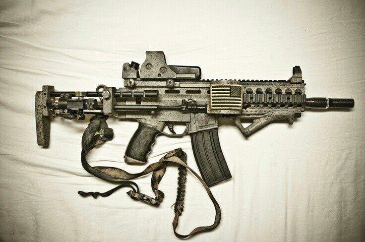 best 41 armas marcadoras guns magfed images on pinterest