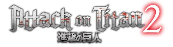 What You Need to Know:   KOEI TECMO America released details about the exciting new and improved gameplay features and playable Scouts from the upcoming action title ATTACK ON TITAN 2. Among the new features detailed are ATTACK ON TITAN 2's Buddy Actions; which are support options team m...
