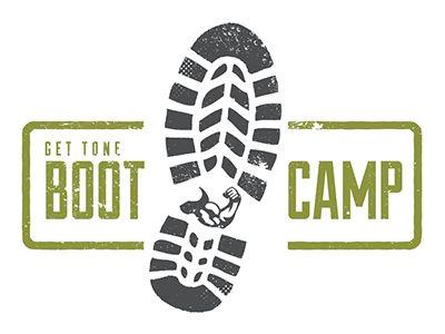 36 best ideas about boot camp on pinterest logo design