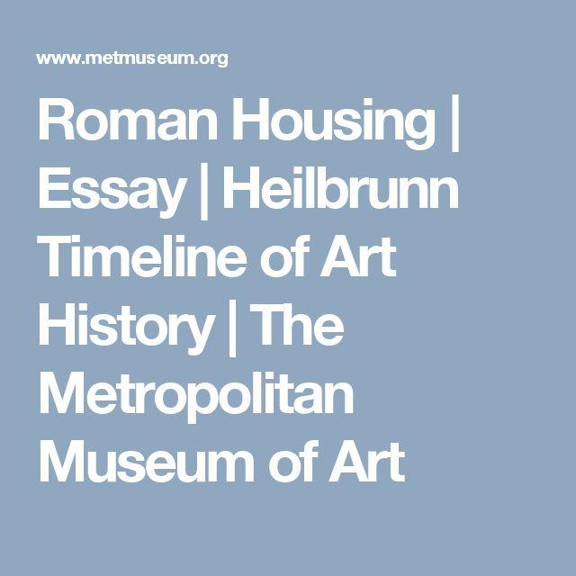 best theme ancient rome images r empire  177 best theme ancient rome images r empire ancient rome and history