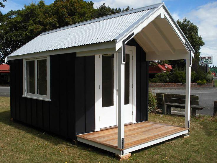 Cherry Plum Studio - Plum Tree Studios Greytown Wairarapa - 06 304 9030