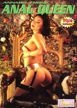 free classic porn pic Retro Fuck Pics · Vintage Porn  Pics · Vintage Pics · Vintage Mating · Retro Sex Pictures · Vintage fetish · Free.