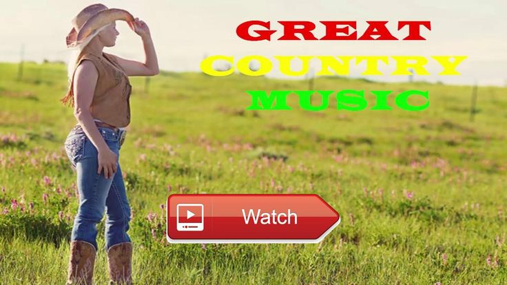 25+ best ideas about Country love songs on Pinterest ...
